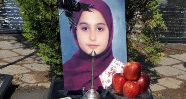 جريمة شرف جديدة في إيران