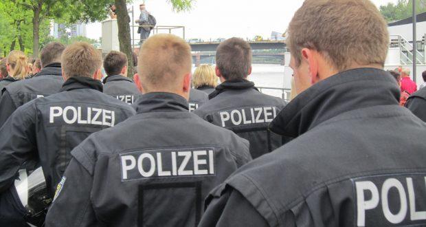 في ظل النقاش حول العنصرية في ألمانيا.. دعوات لتعيين المزيد من أفراد الشرطة من أصول مهاجرة