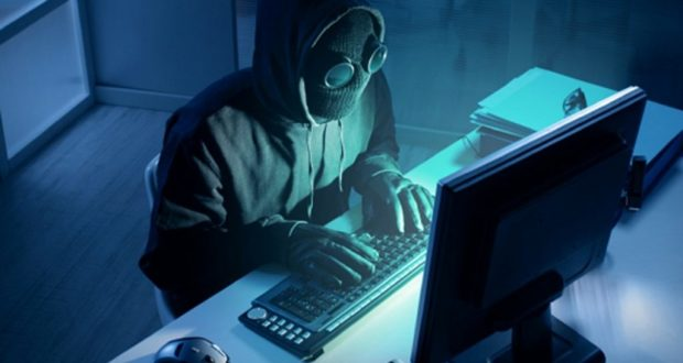 المخابرات الروسية متهمة بشن هجمات الكترونية بهدف سرقة أبحاث عن لقاح كورونا