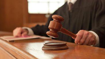 صدور أحكام بحق المتورطين في جريمة اغتصاب جماعي لفتاة ألمانية