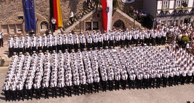 أخبار ألمانيا: استقالة قائد شرطة ولاية هيسن الألمانية على خلفية اختراق قواته من قبل اليمين المتطرف