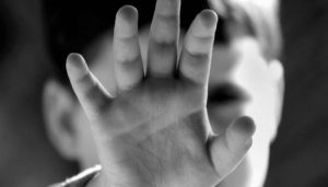 جريمة اغتصاب طفل سوري في لبنان