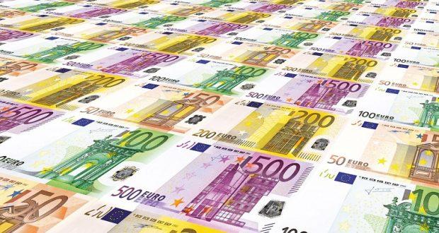 توقعات بعودة النمو في جميع دول الاتحاد الأوروبي