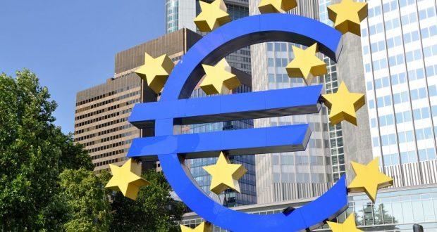 الاتحاد الأوروبي: خطة إنعاش اقتصادي تاريخية لمواجهة أزمة كورونا