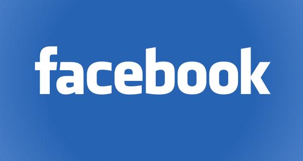 حملة مقاطعة فيسبوك