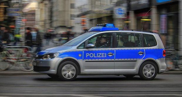 أخبار ألمانيا: سيارة تدهس مجموعة من المارة وسط العاصمة برلين
