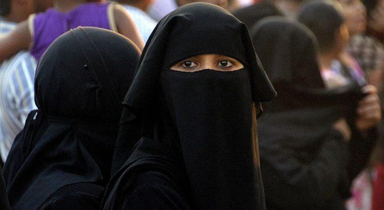 أخبار ألمانيا: حظر النقاب في المدارس