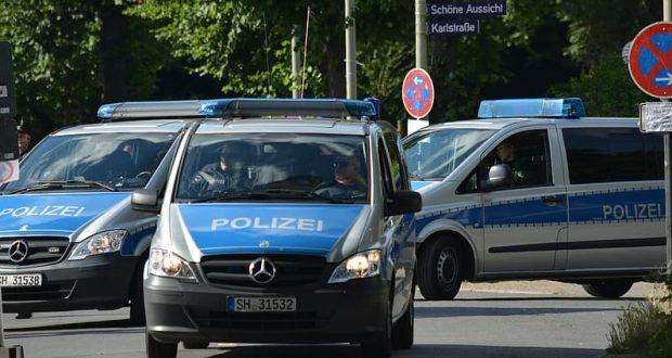 أخبار ألمانيا: وزارة الداخلية ترفض إجراء دراسة عن العنصرية لدى الشرطة الألمانية