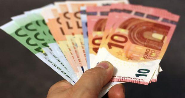 حزمة المساعدات المقدمة للأجانب في ألمانيا في أعقاب جانحة كورونا
