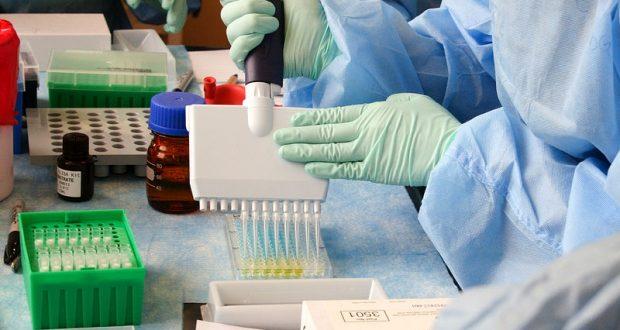 أخبار ألمانيا: لقاح ضد فيروس كورونا المستجد