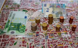 ارتفاع كبير في عدد الأثرياء في ألمانيا