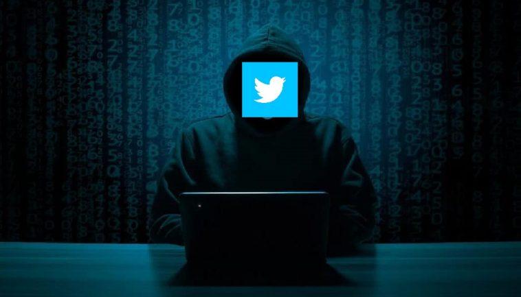 عملية قرصنة ضخمة: اختراق حسابات مشاهير وسياسين أمريكيين بارزين على تويتر