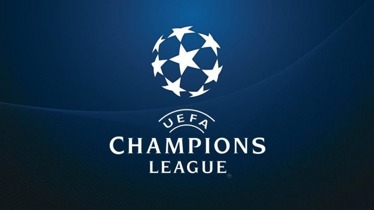 دوري أبطال أوروبا: مانشستر سيتي - ريال مدريد