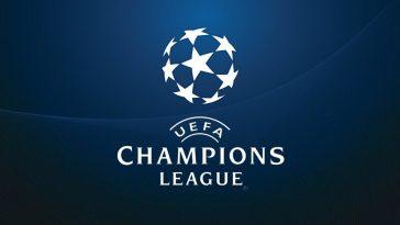 دوري أبطال أوروبا: باريس سان جيرمان - أتالانتا