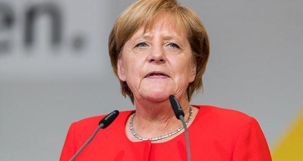 ميركل تعلن موقفها من تطبيق إجراءات تخفيف جديدة على قواعد كورونا في ألمانيا