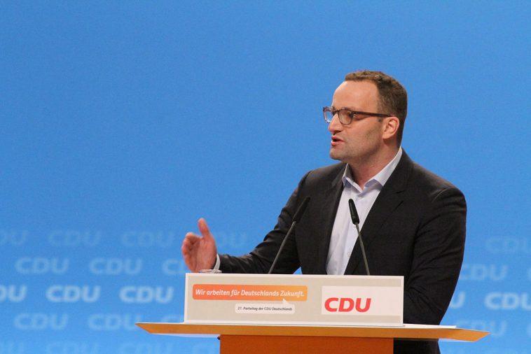أخبار ألمانيا: إلغاء اختبارات كورونا المجانية