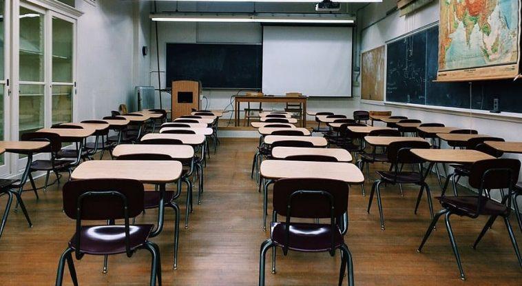 كورونا ومستقبل التعليم في الجامعات والمدارس