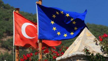مشروع توظيفي جديد للاجئين السوريين المقيمين في تركيا