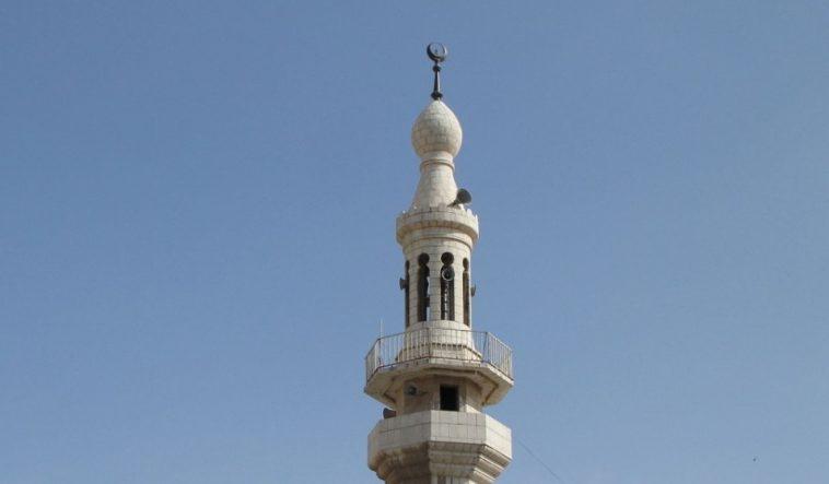 ألمانيا: محكمة ألمانية تسمح لمسجد بمعاودة الأذان لصلاة الجمعة عبر مكبر الصوت