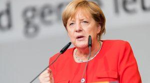 """ألمانيا تمتلك """"دليلاً قاطعاً"""" على تعرض زعيم المعارضة الروسي """"فالني"""" لمحاولة قتل"""
