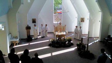 ألمانيا: تعويضات مالية لضحايا الانتهاكات الجنسية داخل الكنيسة الكاثوليكية الألمانية