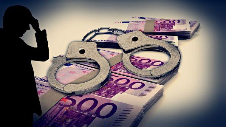 بنوك عالمية كبرى أجرت تحويلات بمليارات الدولارات من الأموال المشبوهة لمجرمين