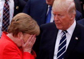 مخاوف الألمان 2020