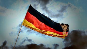 فضائح التطرف اليميني تهز الجيش الألماني