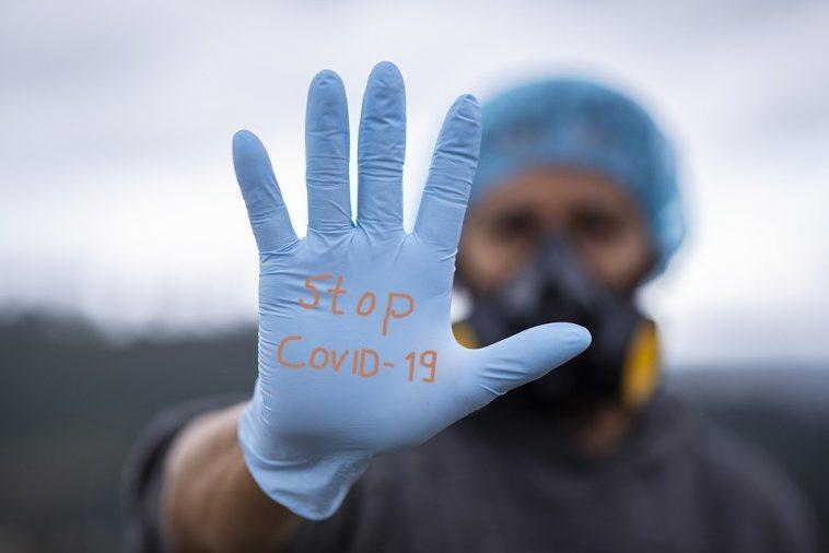 ارتفاع مقلق لعدد الإصابات بفيروس كورونا في ألمانيا