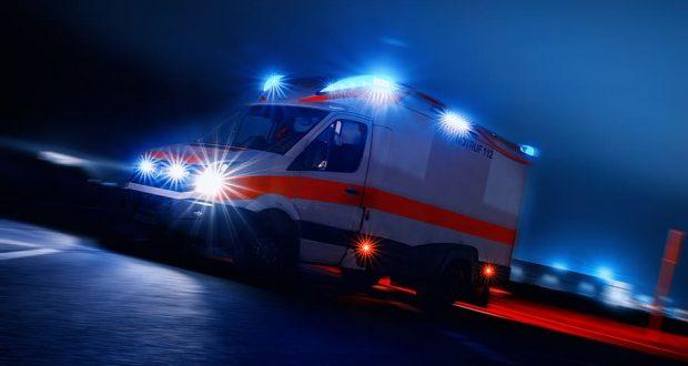 أخبار ألمانيا: هجوم إلكتروني يستهدف مستشفى ألماني ويتسبب بوفاة إحدى المريضات