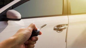 تسجيل السيارة في ألمانيا / تعديل رخصة القيادة الأجنبية في ألمانيا