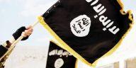 قضية زعيم داعش في ألمانيا