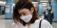 أخبار ألمانيا: خطط لتشديد الرقابة على الالتزام بارتداء الكمامات في وسائل النقل العام