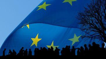 اللاجئين: 5 سنوات على وصول أكثر مليون لاجئ إلى أوروبا