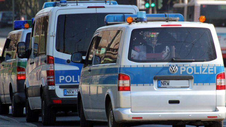 الشرطة الألمانية بشأن هجوم الطعن: لا نستبعد التطرف الإسلامي كدافع للجريمة