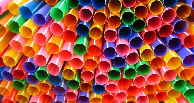 ألمانيا: منع بيع المواد البلاستيكية ذات الاستخدام الواحد اعتباراً من هذا التاريخ