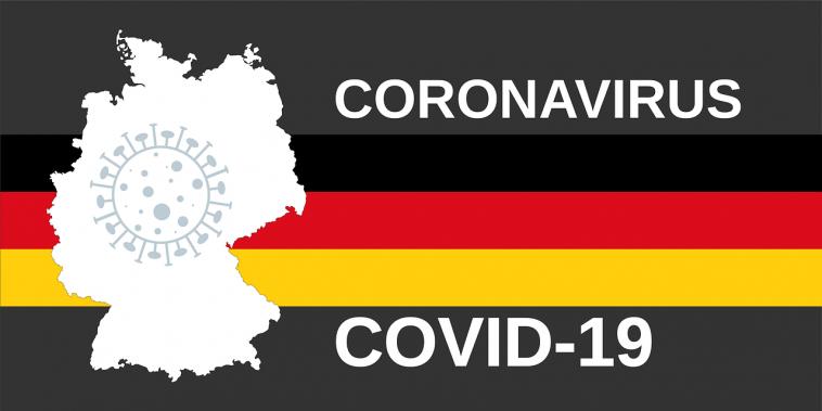 ألمانيا: تحذيرات من فقدان السيطرة على كورونا في العديد من المدن الألمانية