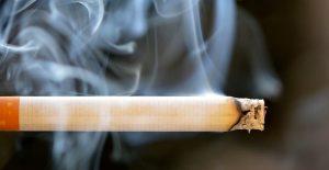 المجلس الاتحادي الألماني يوسع دائرة الحظر على إعلانات التبغ في ألمانيا