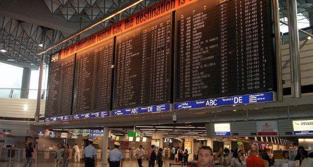 كورونا في ألمانيا: رفع تحذير السفر الشامل إلى 160 دولة خارج الاتحاد الأوروبي