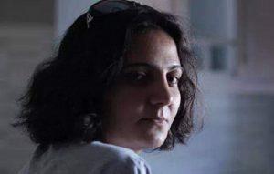 في قاعة محكمة كوبلنز: لينا محمد تروي شهادتها المفصلة بمواجهة أنور رسلان
