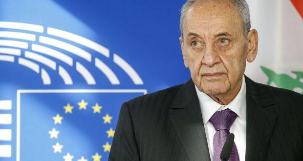 مفاوضات مرتقبة بين لبنان وإسرائيل بشأن الحدود