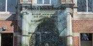 """كورونا في ألمانيا: هجوم على معهد """"روبرت كوخ"""" الألماني في العاصمة برلين"""