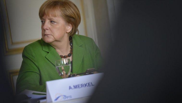 كورونا في ألمانيا: ميركل تعارض حق العمل من المنزل وتسعى لتجنب إغلاق ثانٍ