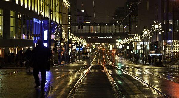 إجراءات مشددة جداً لاحتواء كورونا في ألمانيا: فرض إغلاق ليلي للمحلات والمطاعم