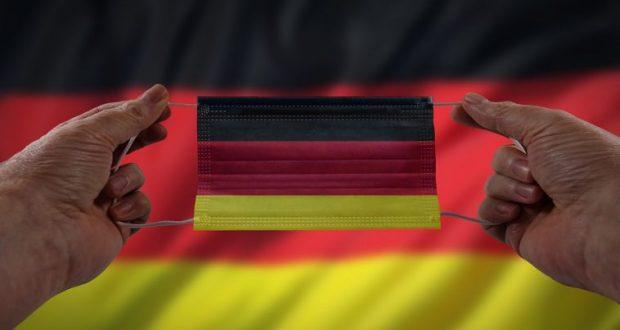 ارتفاع مستمر في عدد الإصابات بفيروس كورونا في ألمانيا