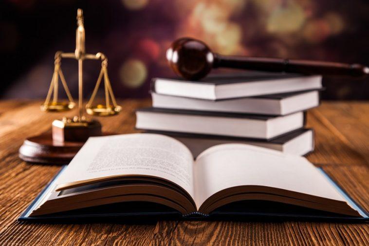 """الزاوية القانونية: """"ديوان المظالم"""" الألماني.. صلة الوصل بين القضاء المدني والجزائي"""