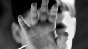 بعد عدة فضائح هزت ألمانيا.. مشروع قانون لمكافحة العنف الجنسي بحق الأطفال