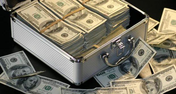 أثرى أثرياء العالم زادوا ثراء خلال أزمة كورونا