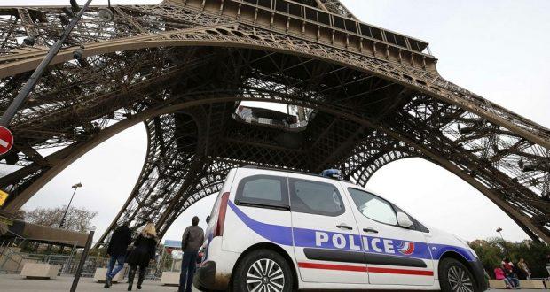فرنسا: مهاجمة وطعن سيدتين مسلمتين في باريس ومحاولة نزع حجابيهما