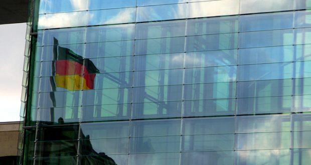 ألمانيا: ظهور أدلة على وقائع تطرف يميني بوزارات أكبر ولاية من حيث عدد السكان